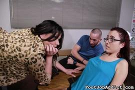 curvy, foot, humiliation, teacher