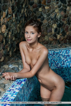 Nackt faszinierend — foto 13