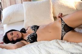 bedroom, erotica, lingerie, pretty
