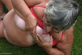 amateur, boobs, pussy, white