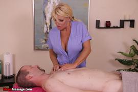 bound, massage, panties, white