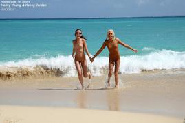 beach, erotica, teen, toys