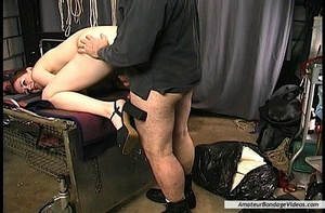 Bitch lets elder master fuck her after e - XXX Dessert - Picture 13