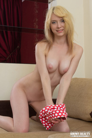 lovely chick pink and