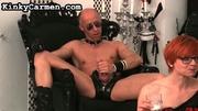 amazing kinky group sex
