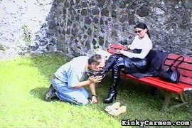 femdom, mistress, slave, submissive