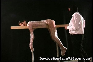 Sexy raven haired babe is ready for a ni - XXX Dessert - Picture 14