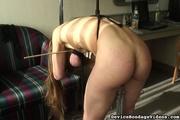 young amateur slut enjoys