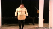 sexy chick with big