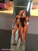 alluring, erotic, individual model, photoshoot