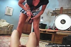 naked-philippina-brutal-blowjob-brunette