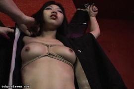 Tokyo Slaves