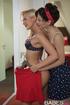 excellent erotic models want