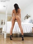 ass, black, erotica, pussy