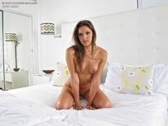 erotica, legs, pussy