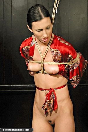 Whipping and waxing for a darling that e - XXX Dessert - Picture 4