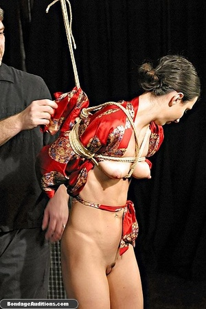 Whipping and waxing for a darling that e - XXX Dessert - Picture 8