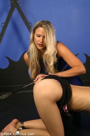 Kinky bitches drill each other's cunt wi - XXX Dessert - Picture 7