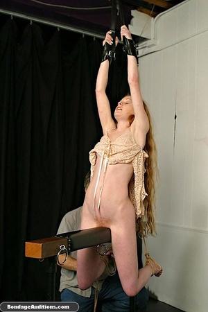 Cassandra lynn nude video
