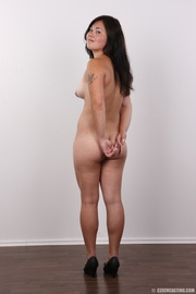 Oiled Hand Job Movies