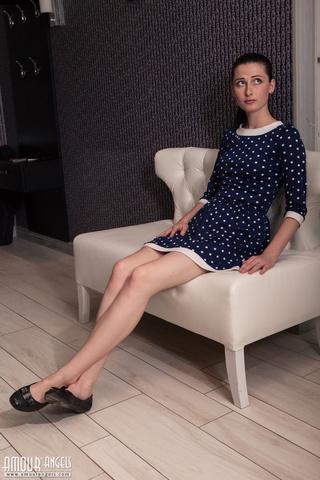elegant teen sexy shoes