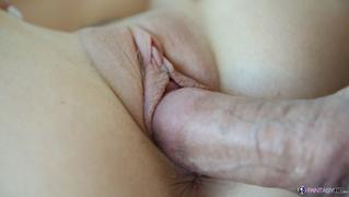 blonde, hardcore, hd porn, hunk