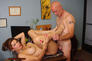 asian tranny vying for