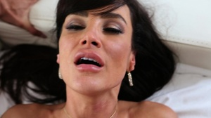 Experienced MILF slut is ready for hot f - XXX Dessert - Picture 20