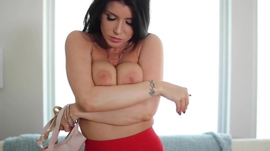 waverly-plsce-perfect-body-pornstar-made-porn
