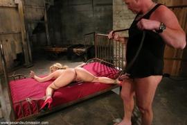 bondage, rough sex, vagina