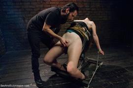 amateur, bondage, rough sex, sperm