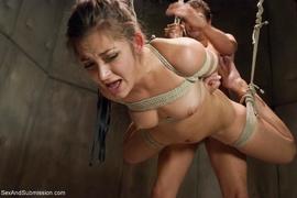 bdsm, bondage, rough sex, tied up