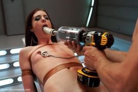 bondage, crazy, rough sex