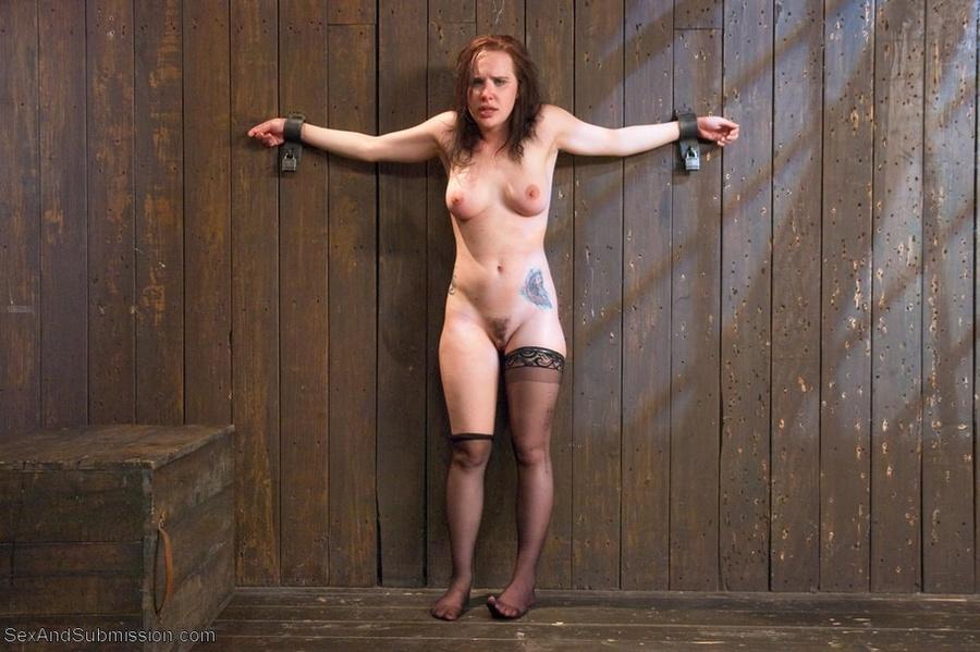 Hot ukraine girl naked