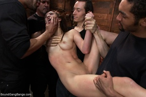 DP and cum consumption are two of the ta - XXX Dessert - Picture 3