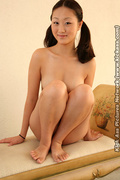 asian, foot, tits, white