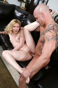 black, female ejaculation, tits, white