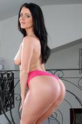 boobs, female ejaculation, pussy, underwear