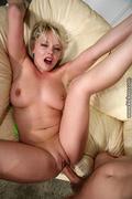 babe, female ejaculation, skirt, white
