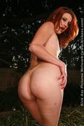 boobs, female ejaculation, smoking, white