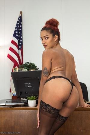 Baek ji young sex tape