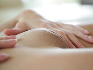 Group nude sex on beach porn erotic