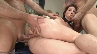 bondage, hardcore, rough sex, vibrator