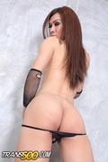black, pantyhose, shemale, white