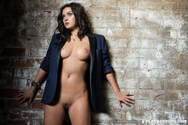 brunette, erotica, model
