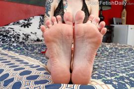 babe, cum, feet, foot