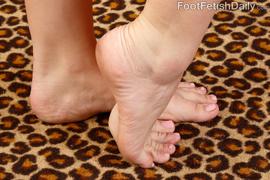 babe, feet, foot, glasses