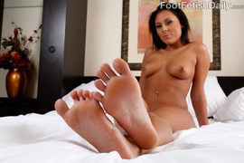 babe, feet, foot, pussy