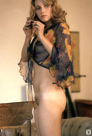 lesbian furry naked