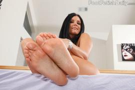 babe, feet, foot, lingerie